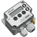 Differential pressure transducer, model A2G-45